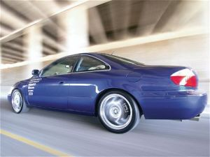 48-pic-of-2009-acura-cl