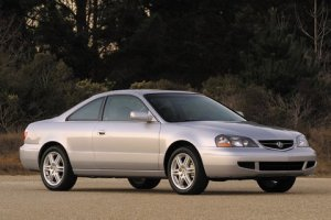 49-pic-of-acura-cl