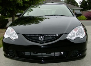 5-2009-acura-rsx-images