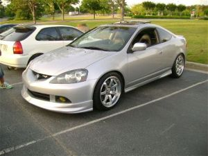 5-2009-acura-rsx-images2