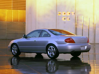 Acura Type on 2012 Latest Acura Car Reviews And News   Acura Pictures Wallpapers