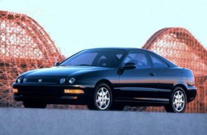 59-acura-integra-photos2