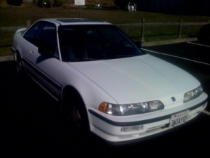 62-image-of-2009-acura-integra