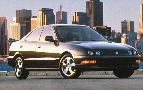 Acura Integra Performance Parts Acura Auto Cars - Acura integra aftermarket parts