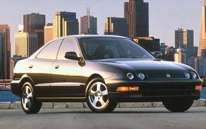 66-pic-of-2009-acura-integra