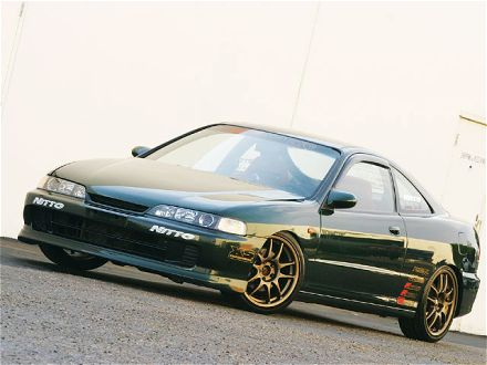 Acura Integra Aftermarket Parts Acura Auto Cars - Acura aftermarket parts