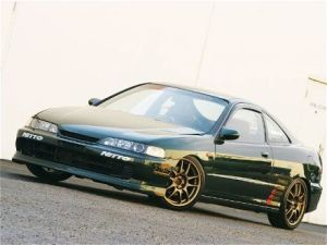 68-picture-of-2009-acura-integra