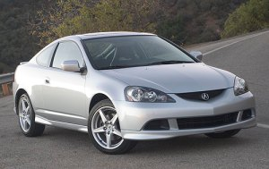 68-picture-of-2009-acura-integra2