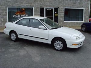 69-picture-of-acura-integra2
