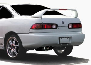 70-pictures-of-2009-acura-integra