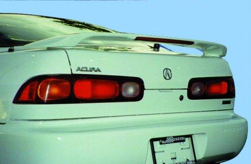 Atlanta Car Dealers Find A Car Dealership In Atlanta