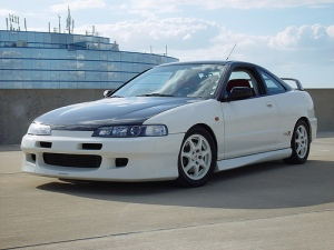 71-pictures-of-acura-integra2