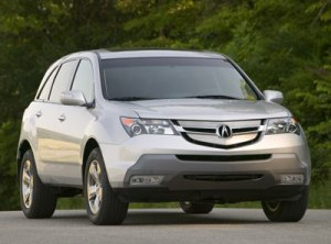 75-2009-acura-mdx-pictures2