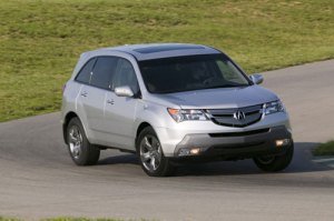 76-acura-mdx-images