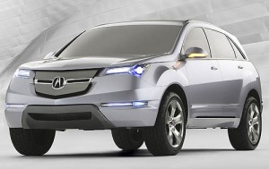 77-acura-mdx-photos