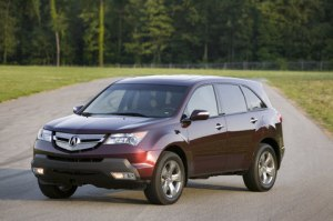 82-photo-of-2009-acura-mdx2