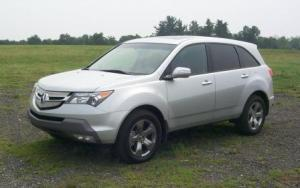 83-photo-of-acura-mdx