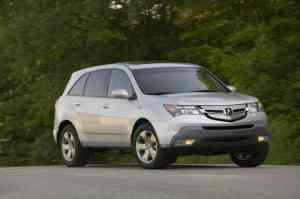 83-photo-of-acura-mdx2