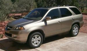 84-pic-of-2009-acura-mdx2