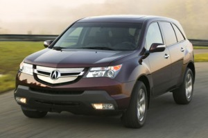 85-pic-of-acura-mdx