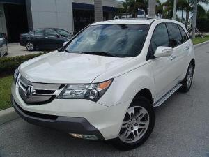 85-pic-of-acura-mdx2