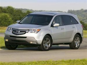 86-picture-of-2009-acura-mdx
