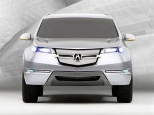 86-picture-of-2009-acura-mdx2