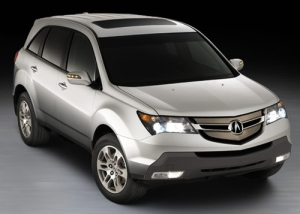 87-picture-of-acura-mdx