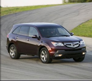 87-picture-of-acura-mdx2