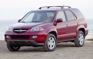 89-pictures-of-acura-mdx