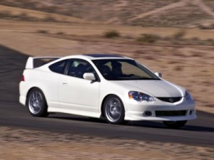9-acura-rsx-images2