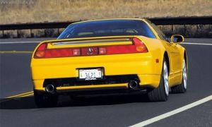 93-2009-acura-nsx-pictures