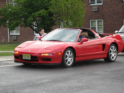 1991 Acura  on Acura Nsx Ebay Auctions     Must See     Quality Model     Vehicles
