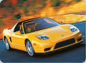 98-image-of-2009-acura-nsx2