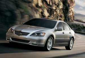 108-2009-acura-rl-images2