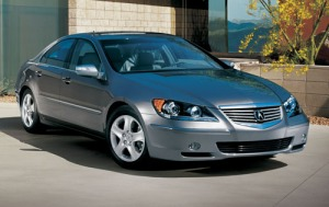109-2009-acura-rl-photos
