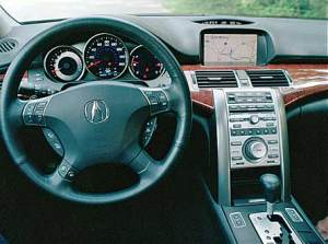112-acura-rl-images