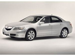 112-acura-rl-images2