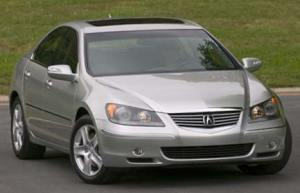 115-acura-rl-pictures