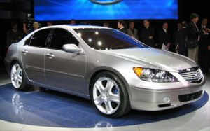 115-acura-rl-pictures2