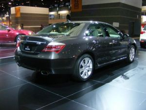 116-image-of-2009-acura-rl