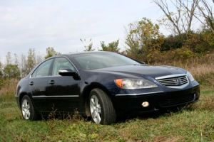 116-image-of-2009-acura-rl2