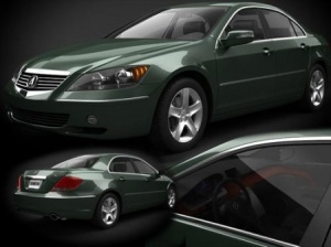 117-image-of-acura-rl