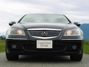 118-photo-of-2009-acura-rl