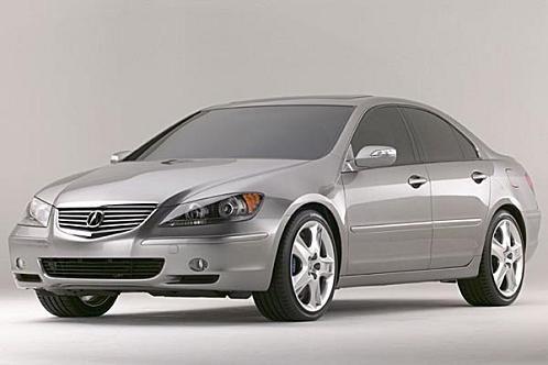 Acura Rl Rims Acura Auto Cars - Acura rl rims
