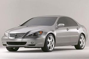 120-pic-of-2009-acura-rl2