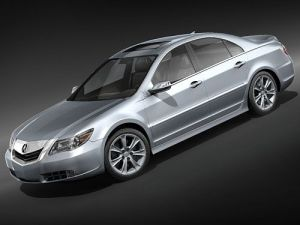 122-picture-of-2009-acura-rl