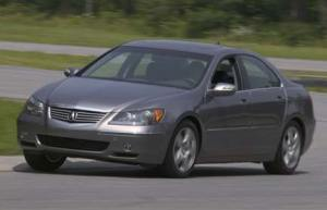 122-picture-of-2009-acura-rl2