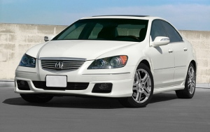 123-picture-of-acura-rl