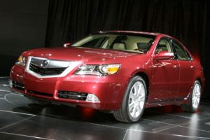 123-picture-of-acura-rl2